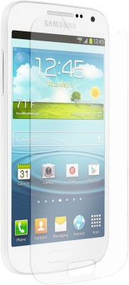 Epix TG-360 Tempered Glass for Samsung Galaxy S4Mini