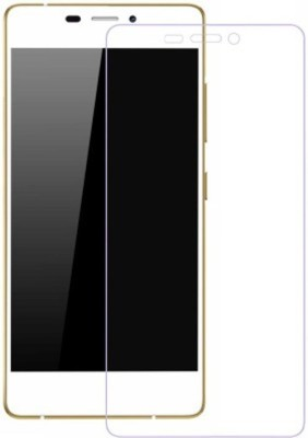 Mobikare TG-725 Tempered Glass for Gionee Elife S7