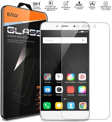 E LV GLASS-SP-Coolpad-note3 Tempered Glass for Coolpad Note 3