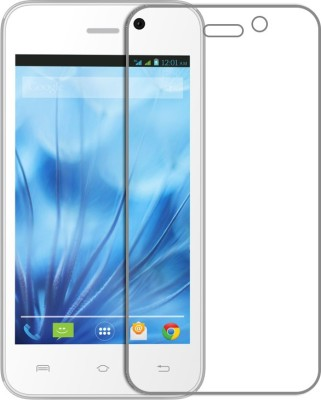 SI-Spower Ultra SI-TG-LAVA_X1_A2 Tempered Glass for Lava Iris X1 Atom S