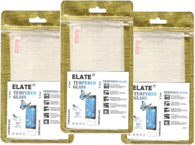 Elate TEM32030 Tempered Glass for Oppo R7 PLUS