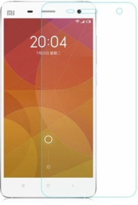Adam Suave AS181277 Tempered Glass for Xiaomi MI 4