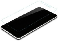 Dev Tempered Glass Guard for Sony Xperia E1