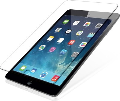 Wokit IPP Tempered Glass for Apple iPad Pro