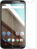 Khatu Tempered Glass Guard for Motorola ...