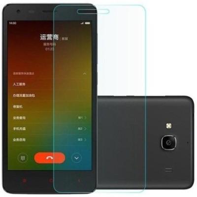Cotab RS-Xiaomi Redmi 2 prime Tempered Glass for Xiaomi Redmi 2 Prime
