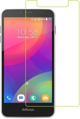 THERISE OHST0988_InFocus M370i Tempered Glass for InFocus M370i