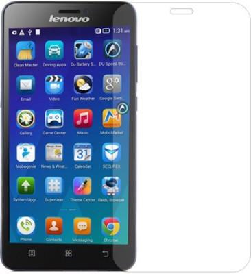 Gsmkart TGlass-LenovoS850 Tempered Glass for Lenovo S850