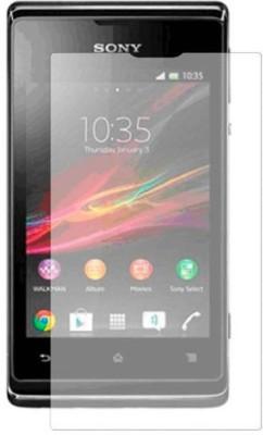 Moojlo G180 Tempered Glass for Sony Xperia E