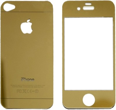 Neu Speed 5G Tempered Glass for Apple iPhone 5S