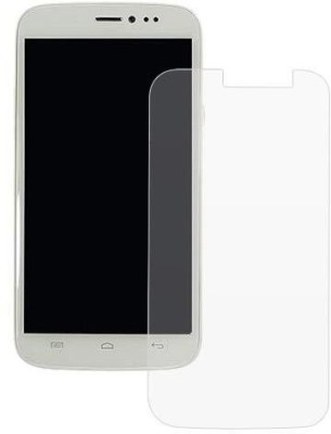 KoldFire TG157 Tempered Glass for Micromax Q394