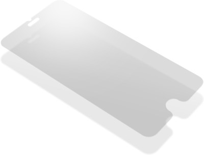 Aaditech ATGT35 Tempered Glass for Lumia 535