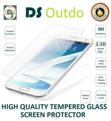 Outdo Outdo HTC Butterfly 3 High Quality Premium Tempered Glass Screen Protector Tempered Glass for HTC Butterfly 3