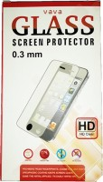 Vava Tempered Glass Guard for Motorola Moto Nexus 6 Xt1103