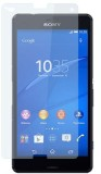 Mobi Smart Tempered Glass Guard for Sony...