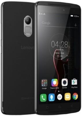 BKT TG-180 Tempered Glass for Lenovo K4 Note