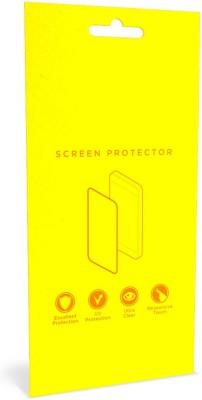 Bombax WhiteLilly Bristle Charlie TP86 Tempered Glass for Samsung Note 4