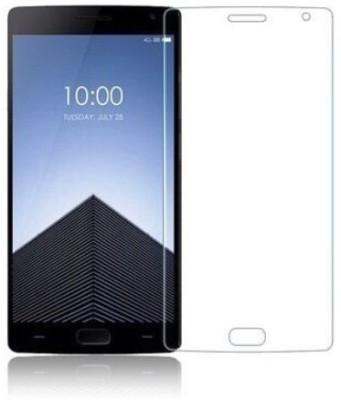 Unico UN-10029 Tempered Glass for OnePlus 2