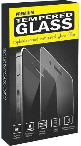Venum Tempered Glass Guard for Samsung Galaxy A5 - 2016