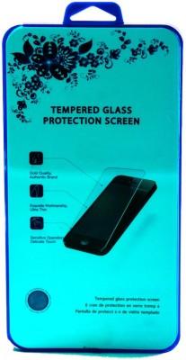 AmzaTech LineZone Charlie TP528 Tempered Glass for Panasonic P41