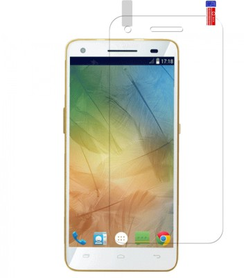 Priyan PryanMMXA315TGls Tempered Glass for Micromax Canvas 4 Plus A315
