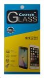 Castech CTM1-C1652 Tempered Glass for Sa...