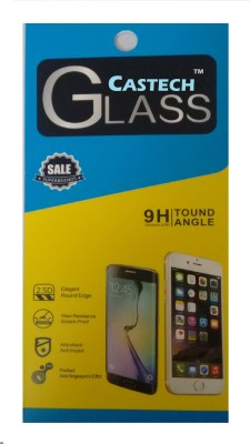 Castech CTM1-C1802 Tempered Glass for Sony Xperia E3 DS