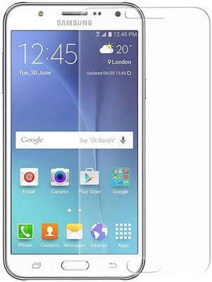 Cellista 2.5DCurved Tempered Glass for Samsung Galaxy Grand I9082