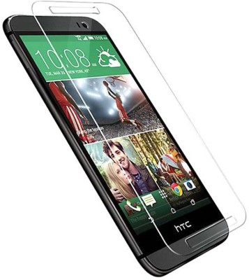 Dhhan Tempered Glass for HTC Desire 626+ Tempered Glass for HTC Desire 626+