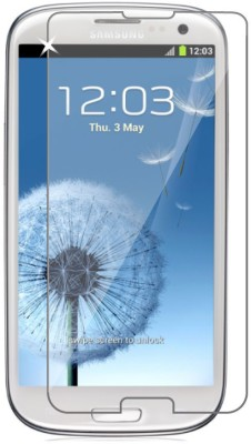 Aaditech ATGT26 Tempered Glass for Samsung A5