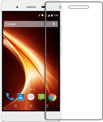 Kratos KT-TE-L10 Tempered Glass for Lava X 10