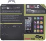 Bulz Bulz K3 Note Tempered Glass for Len...