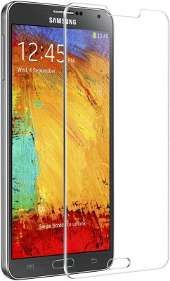 Adam Suave AS181235 Tempered Glass for Samsung Galaxy Note 3