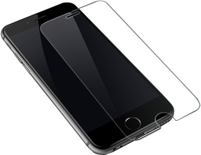 Mobito 84444 Tempered Glass for Apple iPhone 6