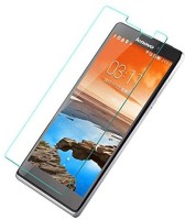 Shop Buzz Tempered Glass Guard for Lenovo K3 Note