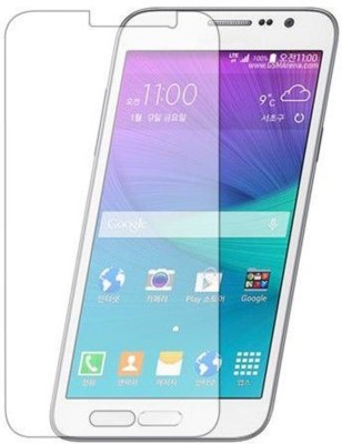 APS UltraHD Clarity Glass 044 Tempered Glass for Samsung Z3 Tizen
