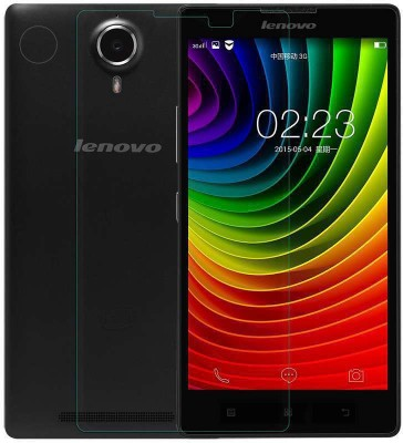 High Fly HF-C13 Tempered Glass for Lenovo A3900