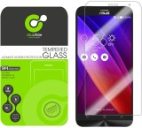cellution For Zenfone Max Tempered Glass...