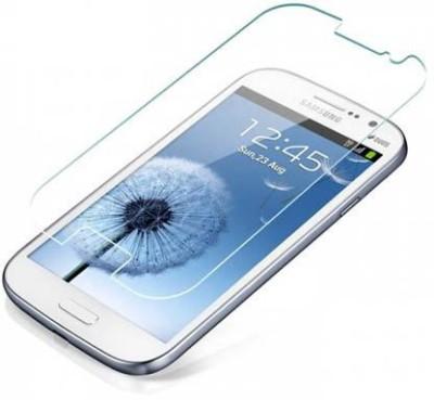 Moojlo G129 Tempered Glass for Samsung Galaxy Grand Quattro (Win Duos) I8552
