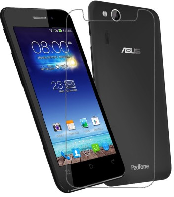 Corcepts UTG43005 Tempered Glass for Asus PadFone mini 4.3 Inch Screen Guard