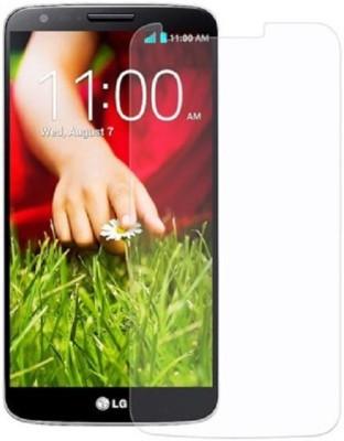 BKT TG-136 Tempered Glass for LG G3