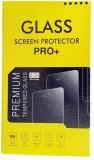 Infolink IL-010 Premium HD Ultra Clear S...