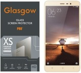 Glasgow Tempered Glass Guard for Xiaomi ...