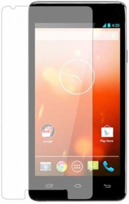 Easo India Micromax-Bolt-Q333 Tempered Glass for Micromax-Bolt-Q333