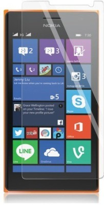 NKB NX2 Tempered Glass for Nokia X2