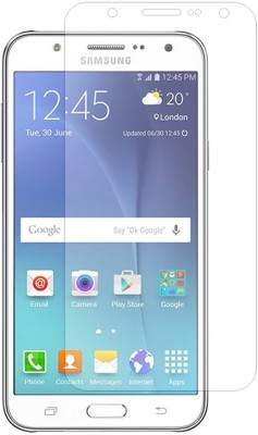 KG Collection 6105-KGC Tempered Glass for Samsung Galaxy J7 (2016)