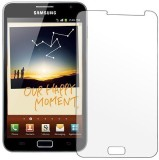 Ace HD N1STGSK22 Tempered Glass for Sams...