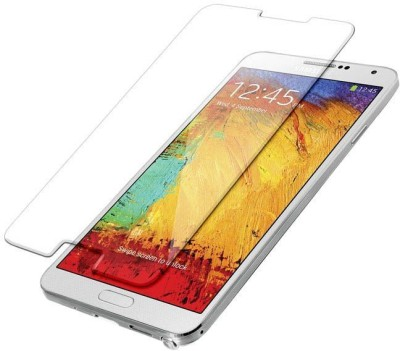 Pes Glass14 Tempered Glass for Samsung Galaxy Note 3 Neo