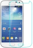 Blue Rock Flexible -190 Tempered Glass f...
