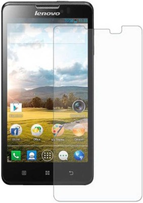 NPN Antireflection600 Tempered Glass for Lenovo A6000